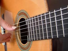 telli-müzik-gitar-dersi